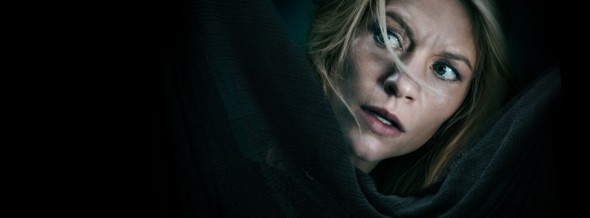 Homeland TV show on Showtime: ratings (cancel or renew?)