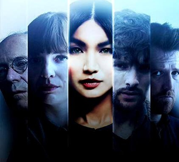 humans-season-three-talk