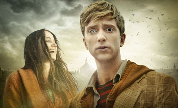 In The Flesh Cancelled or Renewed