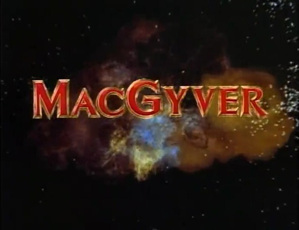 MacGyver TV show on CBS: season 1 (canceled or renewed?)