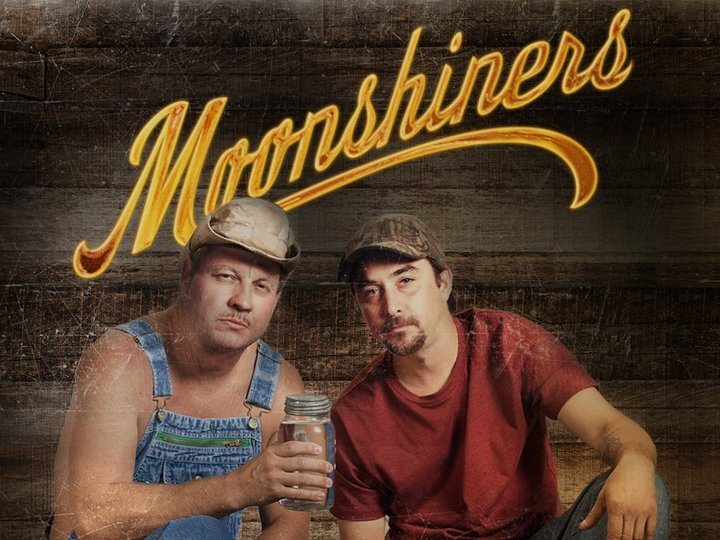 Moonshiners New Season 2020.Moonshiners Reality Series Returns To Discovery Channel On
