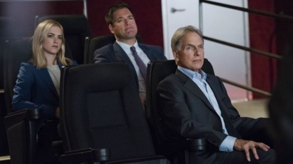 ncis-ratings