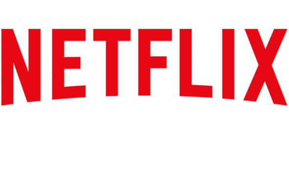Netflix TV shows: binged or savored?