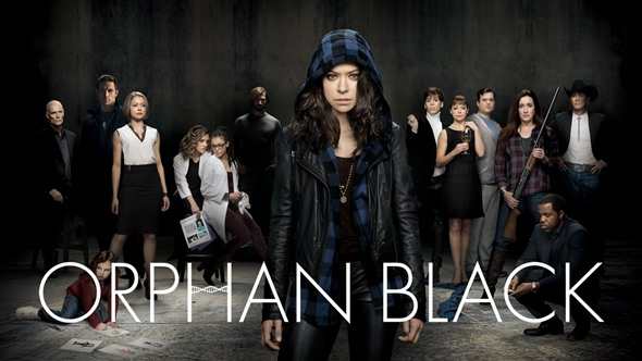 Orphan Black canceled or renewed
