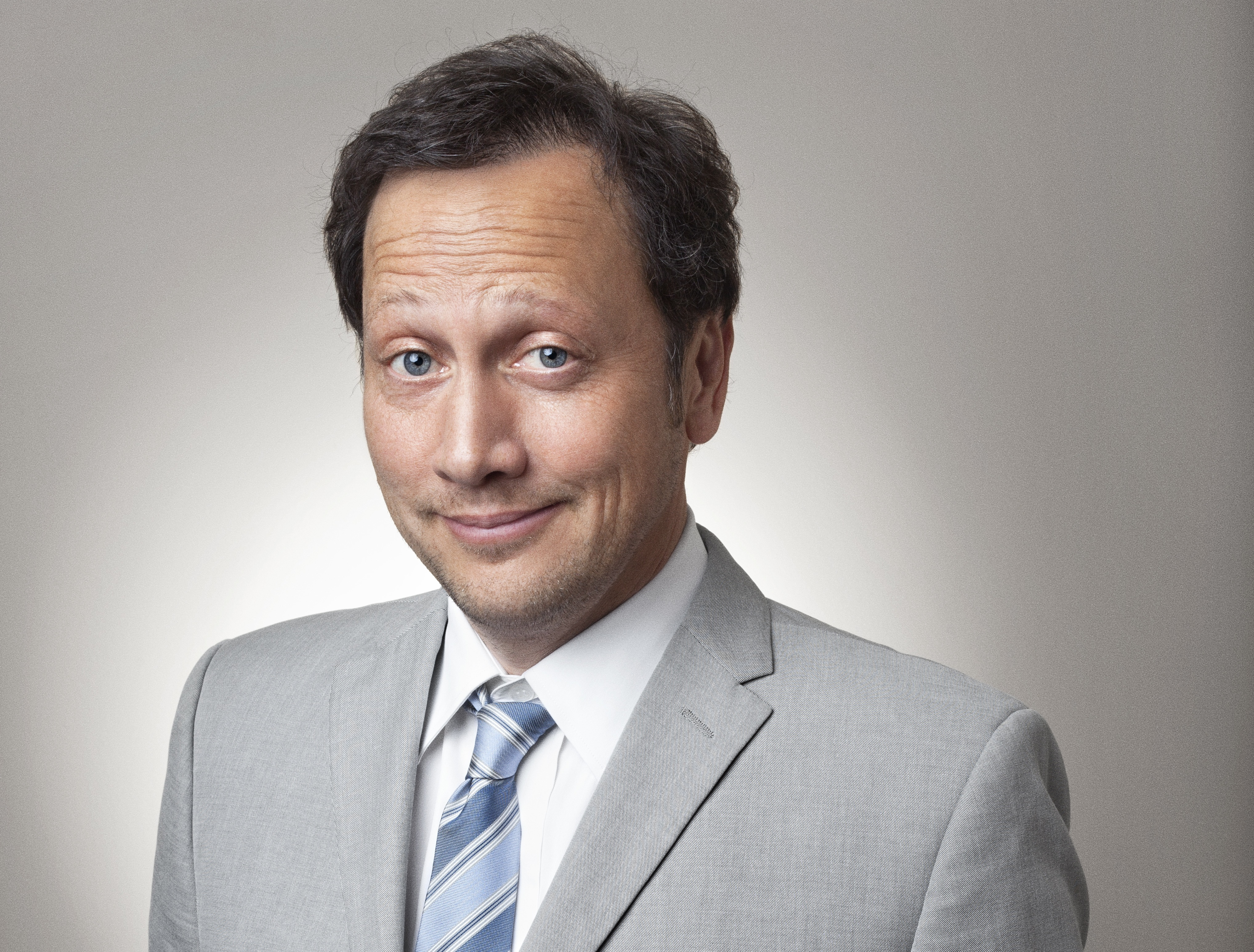 rob schneider 2016rob schneider movies, rob schneider 2016, rob schneider filme, rob schneider height, rob schneider daughter, rob schneider 2017, rob schneider kino, rob schneider carrot, rob schneider stapler, rob schneider фильмы, rob schneider wiki, rob schneider net worth, rob schneider home alone 2, rob schneider sinemalar, rob schneider gigolo, rob schneider filmek, rob schneider best movies, rob schneider wikipedia, rob schneider south park derp, rob schneider soy sauce and the holocaust