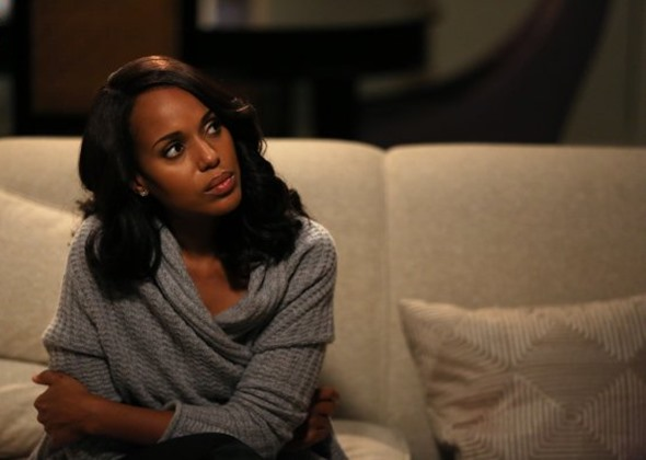 scandal-ratings