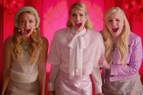 scream-queens-season-two-talk