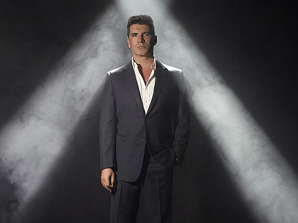 simon-cowell-x-factor