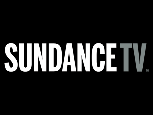 SundanceTV TV shows