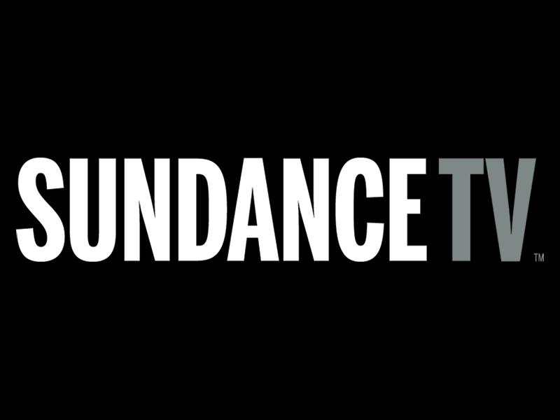 Back: Dark Comedy to Have US Television Debut on SundanceTV