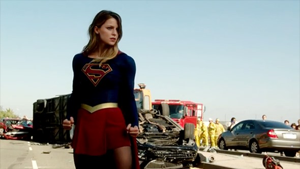 supergirl-ratings