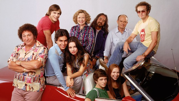thats-70s-show