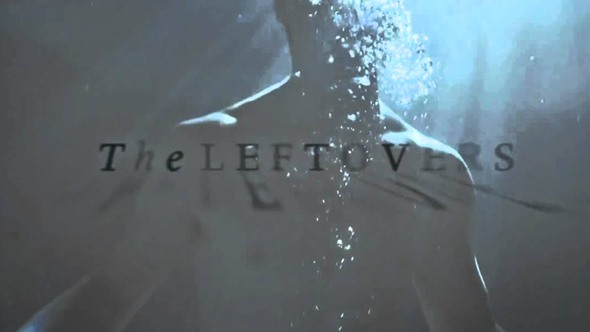 the-leftovers