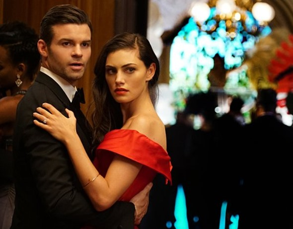 the-originals-ratings