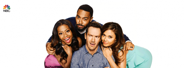 Truth Be Told TV show on NBC: ratings (cancel or renew?)