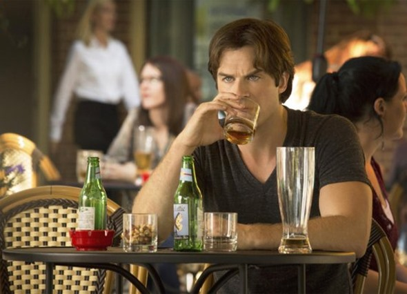 tvd-ratings