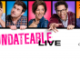 Undateable TV show on NBC: ratings (cancel or renew?)
