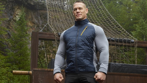 American Grit TV show on FOX: canceled or renewed?; season one premiere 2016