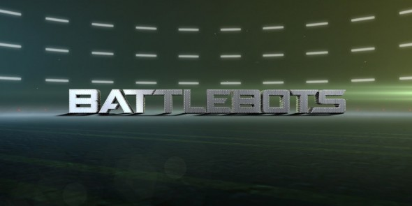 BattleBots TV show on ABC: season 2 renewal