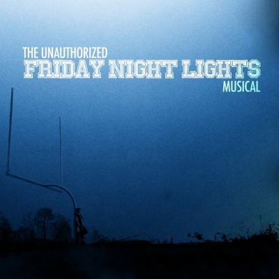 Friday Night Lights musical