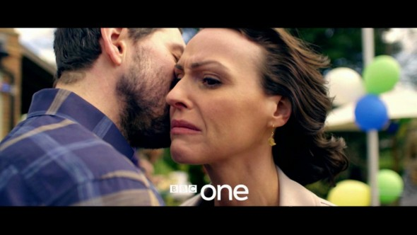 Doctor Foster TV show on BBC One: season 2 renewal