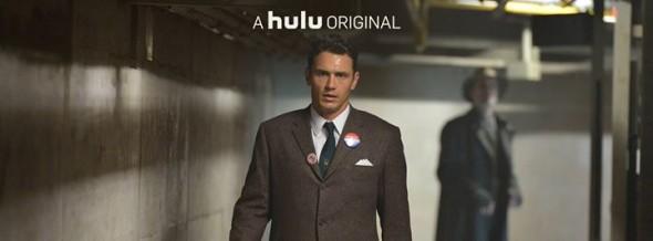 Hulu 11.22.63