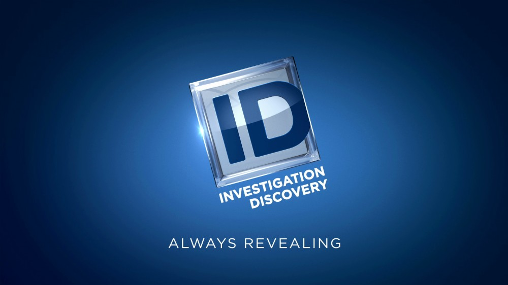 The Wives Did It New Investigation Discovery Series Debuts