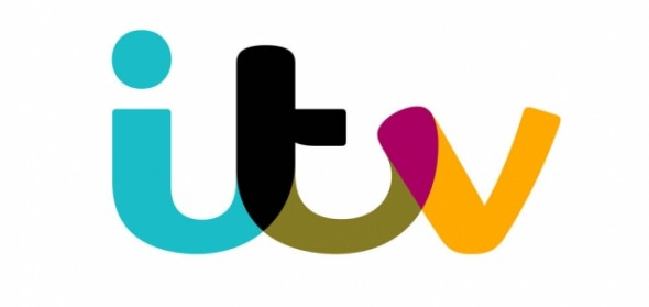 HIM TV show on ITV series ordered