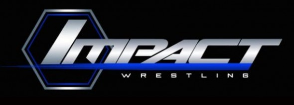Impact Wrestling TV show on Pop TV: season 13 renewal; moves to Pop TV