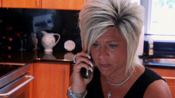 Long Island Medium TV show on TLC canceled or renewed season 8