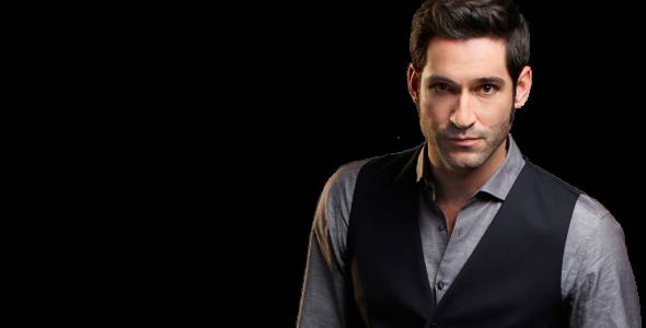 Lucifer TV show on FOX: season one premiere