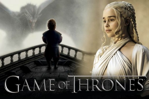 MAIN-Game-of-Thrones-season-5