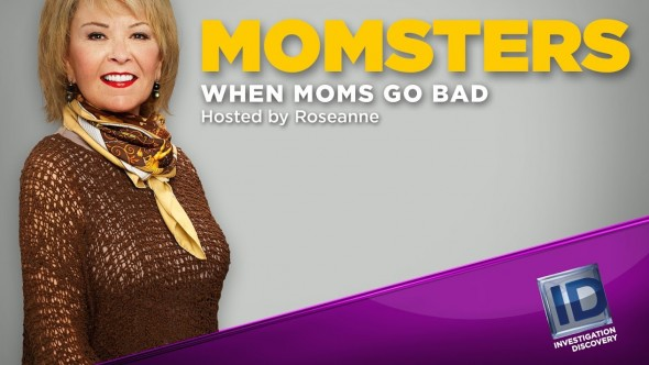 Momsters: When Moms Go Bad TV show on Investigation Discovery: season 2 premiere