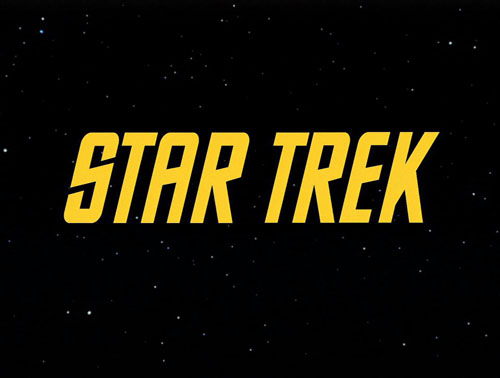 Star Trek TV show on CBS new series 2017