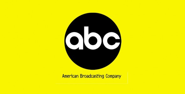All Together Now TV show; Untitled Father Son Comedy TV show pilot ABC: cancelled or renewed?