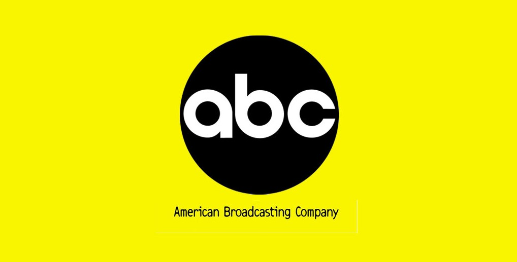Greatest Hits: New Music Series Coming to ABC in June