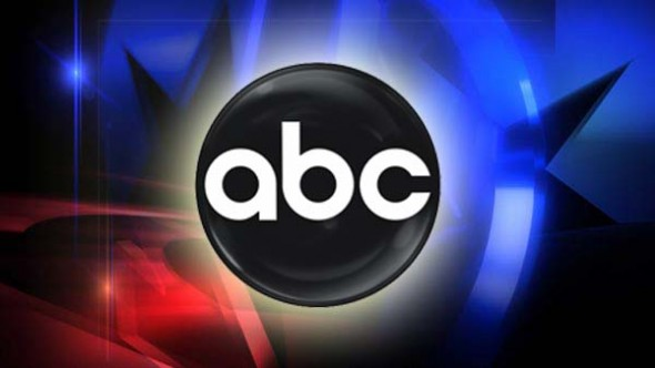 Canceled & renewed ABC & ABCd TV shows