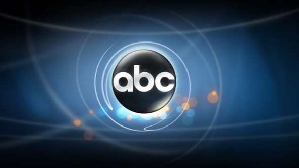 Criminal TV show pilot on ABC: season 1 (canceled or renewed?).