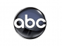 Presence TV show on ABC: pilot order