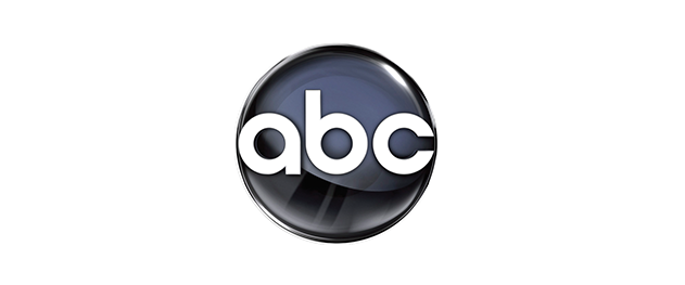 Presence TV show on ABC: pilot order