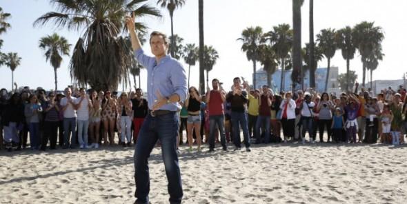 The Amazing race TV show on CBS: season 28 (cancel or renew?)