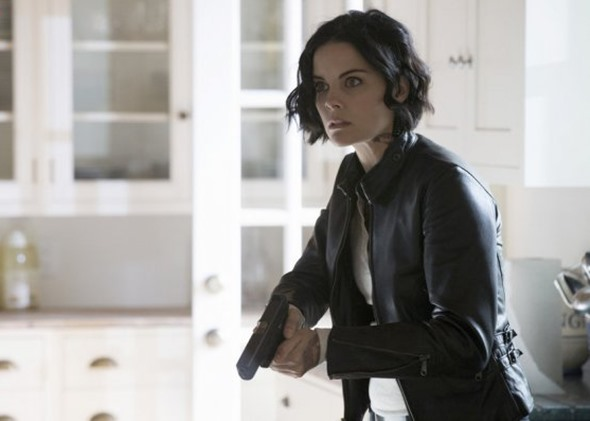 blindspot-midseason-finale-ratings