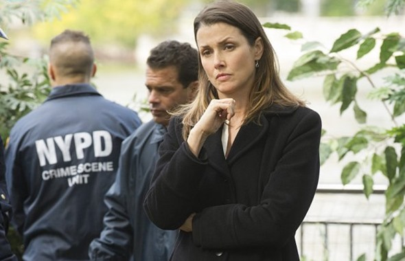 blue-bloods-ratings