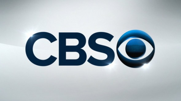 Section 13 TV show on CBS: in development