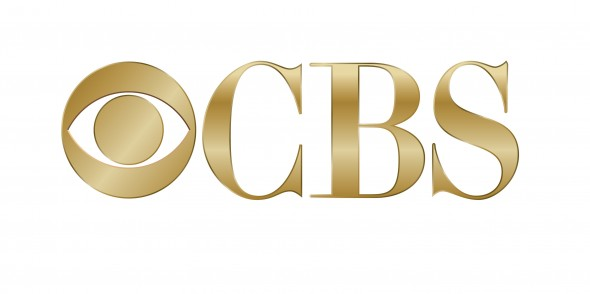 CBS TV shows