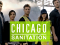 Chicago Sanitation TV show on NBC?