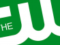 The CW TV shows: canceled or renewed?