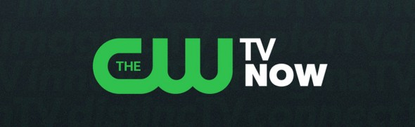 Cancelled or Renewed? Status of CW TV Shows - canceled TV shows - TV