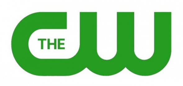 The Story of David: The CW orders pilot from YA writer Lauren Bird Horowitz
