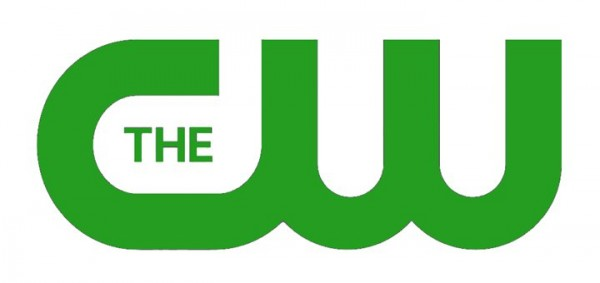 The CW TV shows